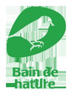 i_bain_nature