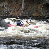 kayak et rafting, maryline 043