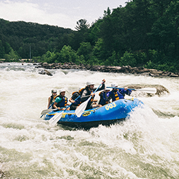rafting-aventure-quebec-mauricie
