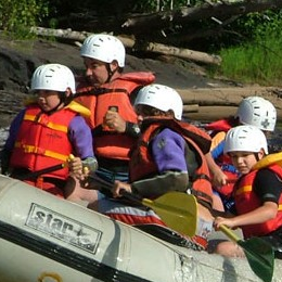 rafting-famille-quebec-mauricie